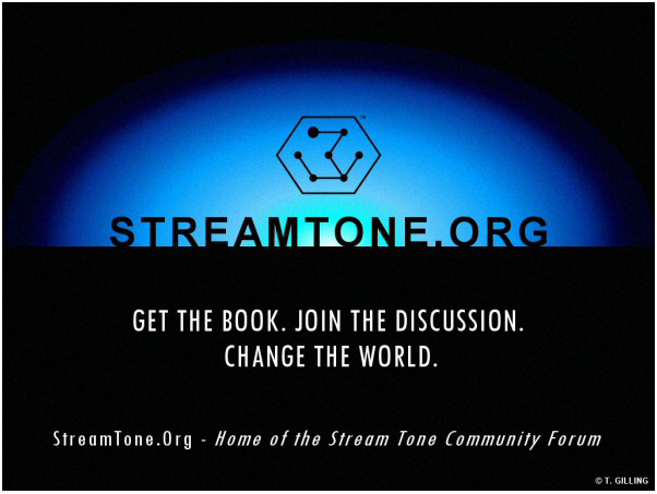 Click to visit www.StreamTone.org